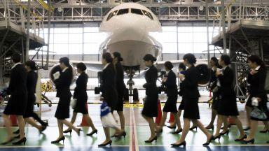 След втората катастрофа: Boeing влезе в дупка от $20 млрд. - дори да издържи, репутацията й е накърнена