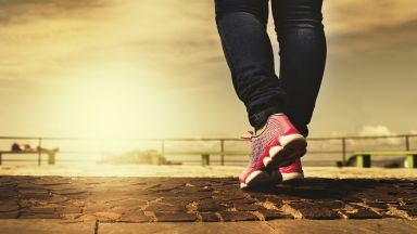 Какво означава да си успешен човек и как да постигнеш успех?