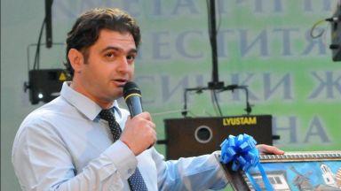 Съдът отказа да отстрани от длъжност кмета на Стрелча