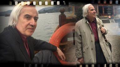 Златният физик на България Теодосий Теодосиев: Моето скромно желание е да постигна възможното