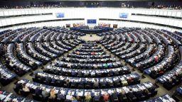 """""""Галъп"""" с моментна снимка за евроизборите: БСП - 32,1%, ГЕРБ - 31%"""