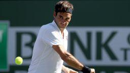 Надал и Федерер набират скорост и са четвъртфиналисти (резултати)