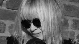 Лили Иванова с премиера на песен на Театралните награди Икар 2019