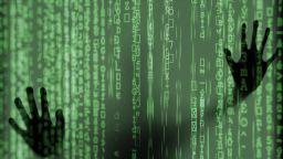 Русия разкрила опити на САЩ за кибератаки срещу инфраструктура