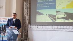 АПИ готви 7 млрд. лв. за пътища в Северна България