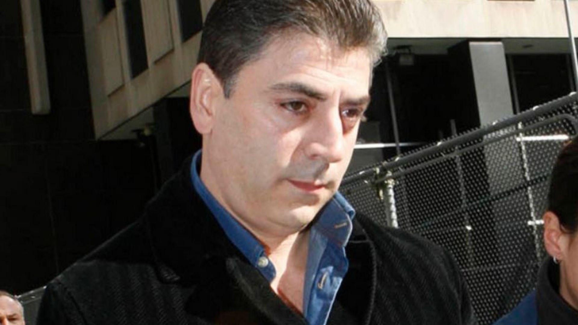Застреляха главата на фамилията Гамбино в Ню Йорк (видео)