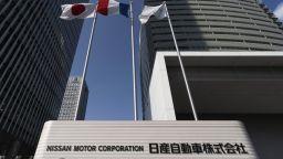 Японският износ се е сринал с близо 20 на сто за полугодието