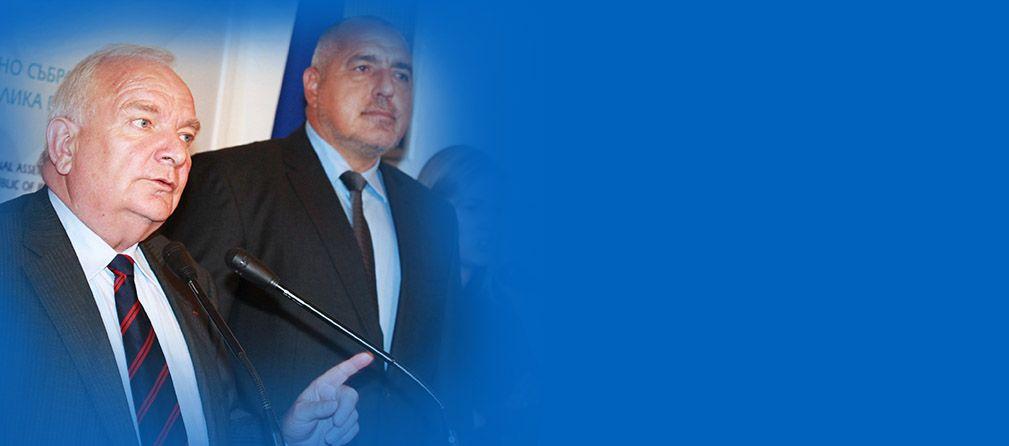 Ще се вслушат ли българските десни в апела на Жозеф Дол?