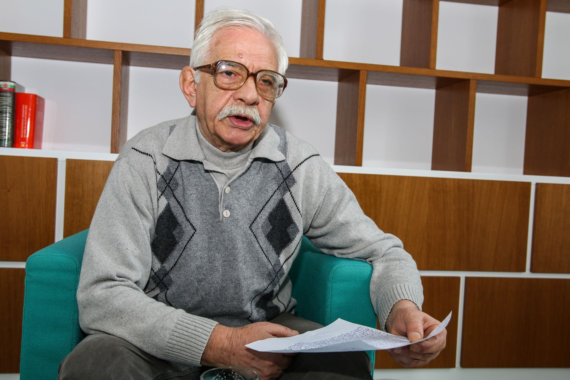 Любомир Желев: Германия предупреди гражданите си да внимават, когато са на почивка в Турция