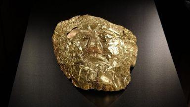 Откриха българо-македоно-сръбска изложба