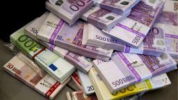 Кипър иска да изплати предсрочно руски заем