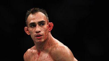 Индиански резерват приютява UFC 249?