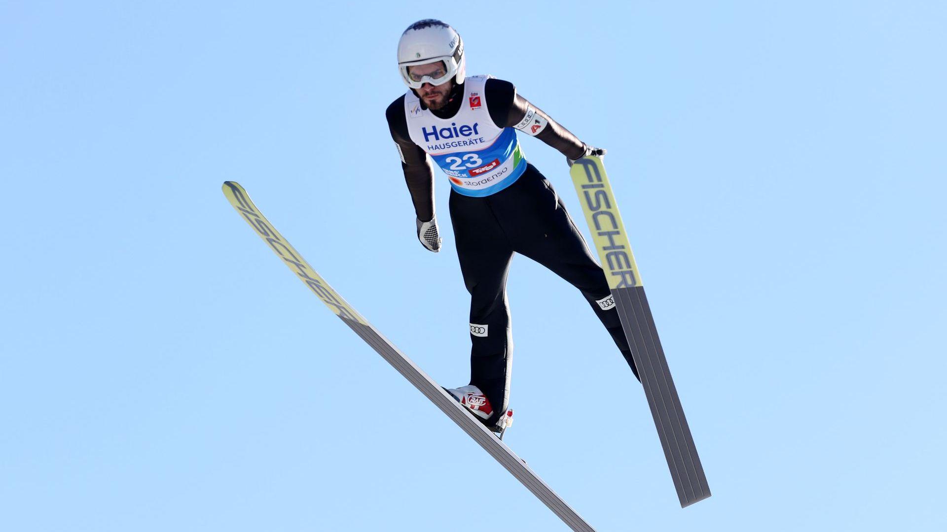 Владимир Зографски влезе в точките в най-доброто си състезание за сезона