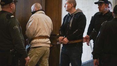 Затворници блокираха съда - искат интимен живот без камери и надзиратели