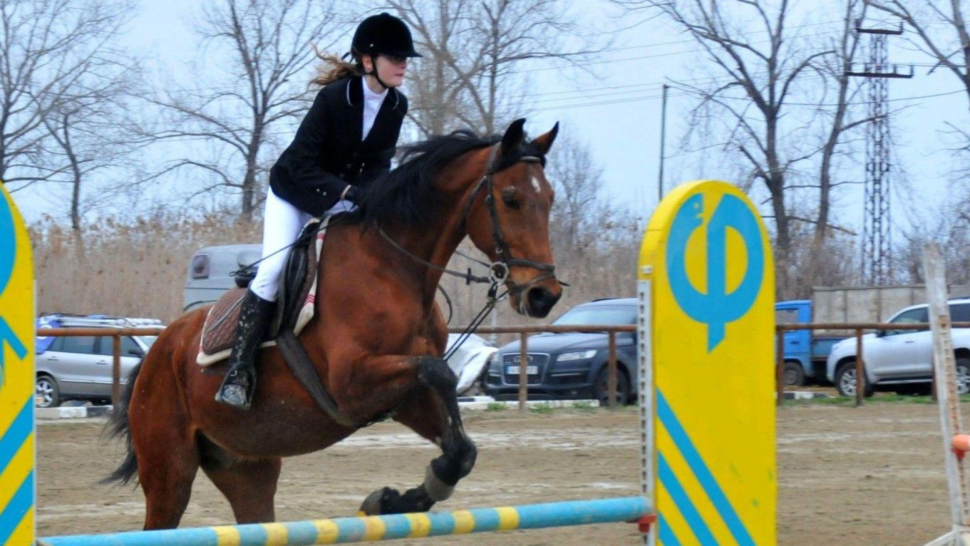 Тодоровден винаги е в първата събота на Великденските пости и е посветен на конете