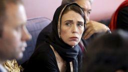 Джасинда Ардърн: Нова Зеландия спечели битката с коронавируса