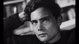 """Почина двукратният лауреат на """"Пулицър"""" Уилям Мервин"""