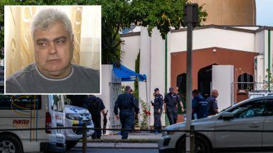 Разказът на хотелиера от Плевен, при който отседнал терористът Тарант
