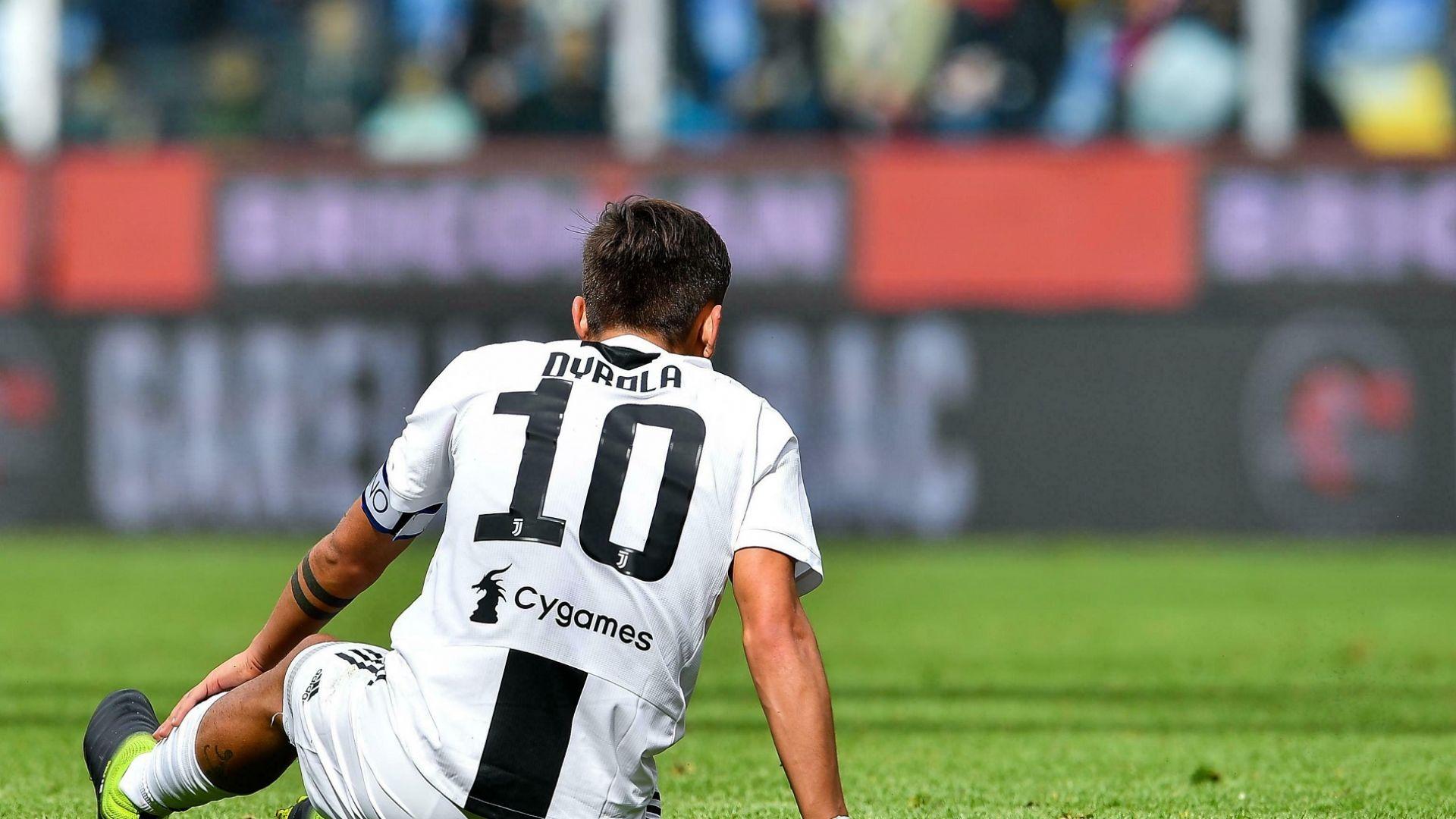 Ювентус се срина без Роналдо и записа първа загуба през сезона