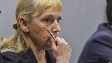 Елена Йончева: Станишев е добър рицар за БСП, ще бъде в листата