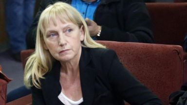 """Иван Саздов няма да съди Елена Йончева заради """"къщата на Борисов в Барселона"""""""