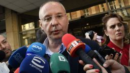 Станишев: Грешка ще е да позволим на ГЕРБ да ни представят като антиевропейска партия