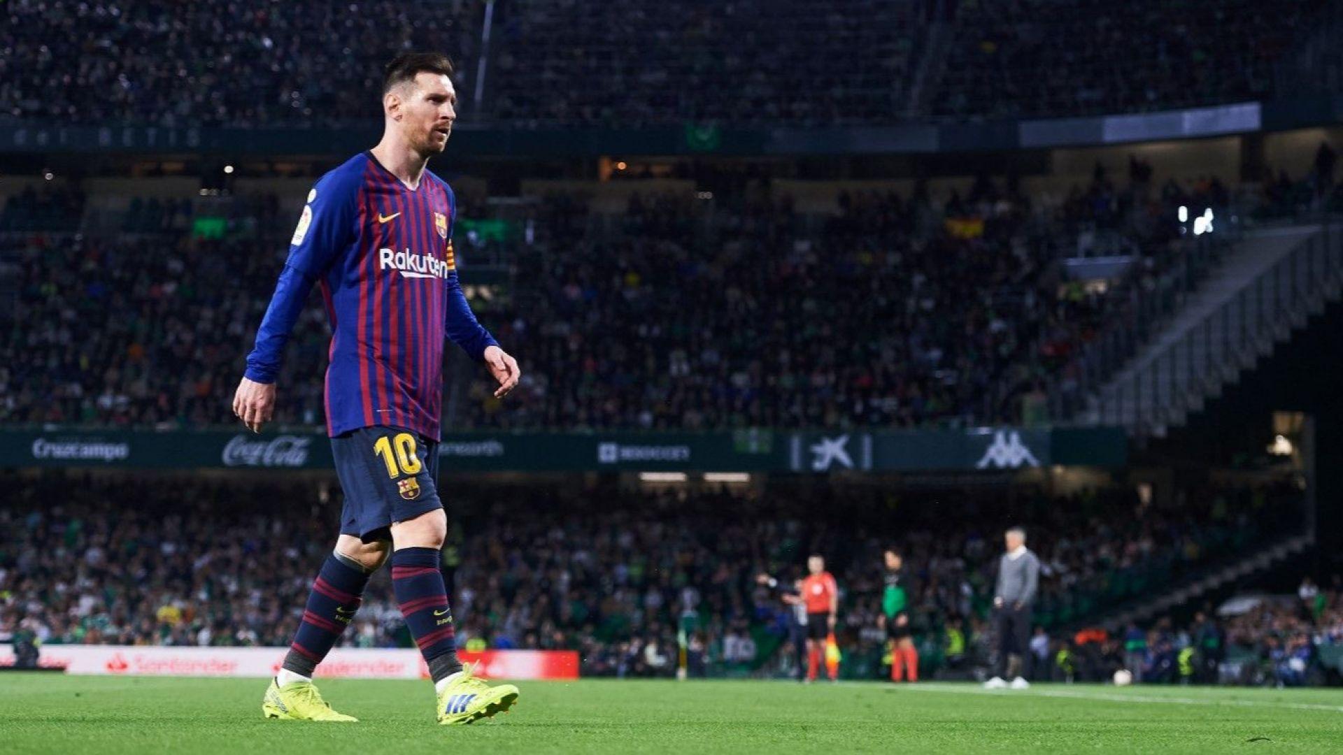 Анализ: Как Барселона - най-богатият клуб в света, е във финансова криза?