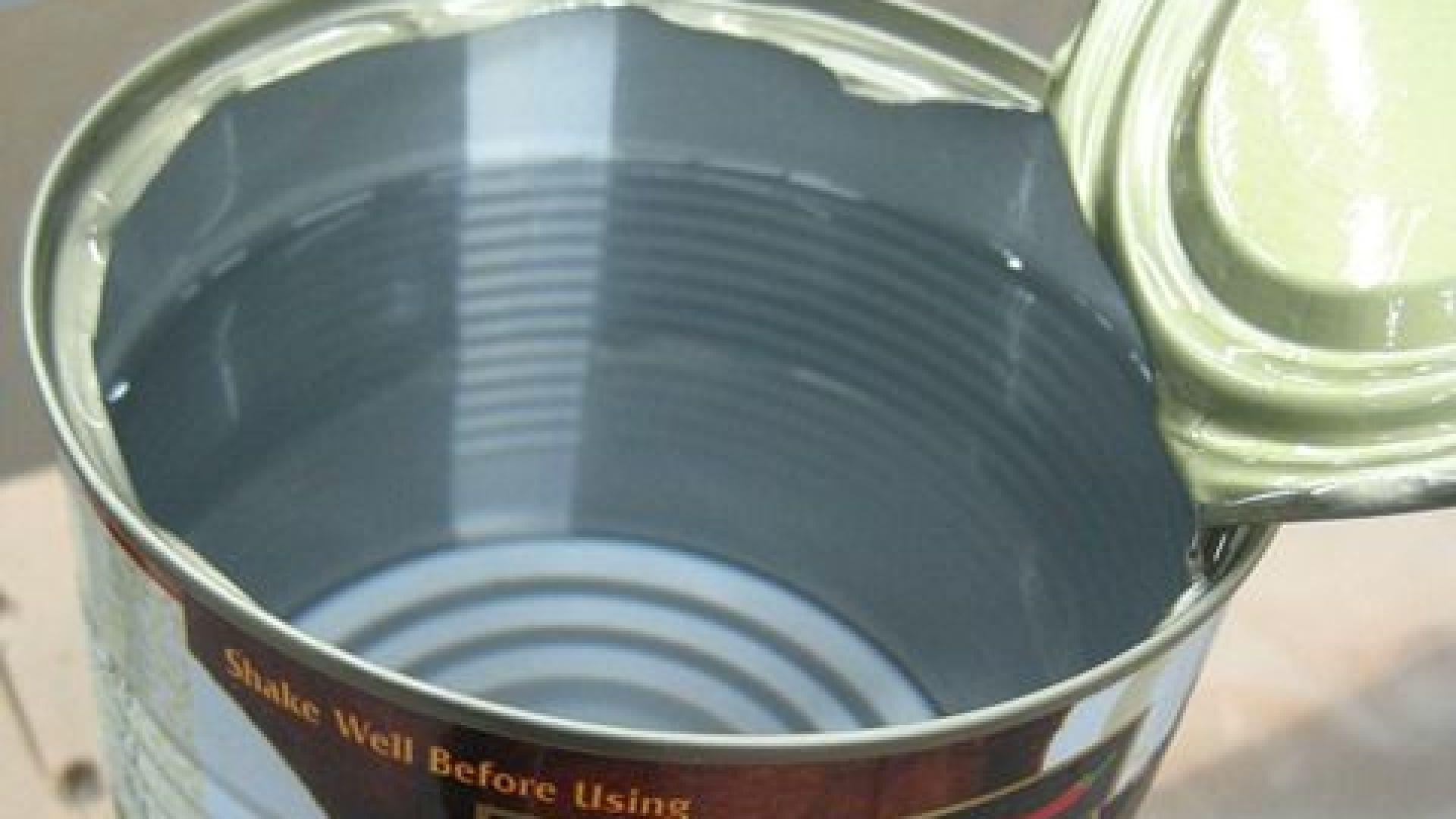Над 7 тона спирт в консерви, маскирани като кокосово мляко, задържаха на Дунав мост 2