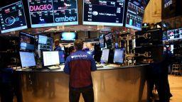 Цената на петрола счупи 18-годишен рекорд на Лондонската борса