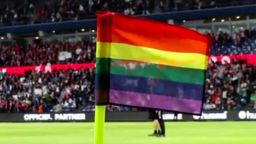 Германия въвежда тоалетни за третия пол на стадиона