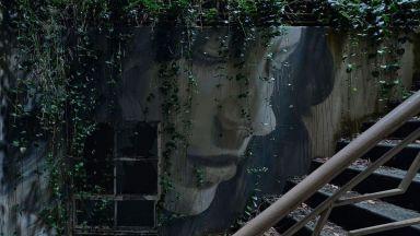 Изоставено имение възкръсва в стил Ар деко