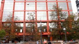 Сметната палата дава партия на прокурор, 5 формации не дали отчет