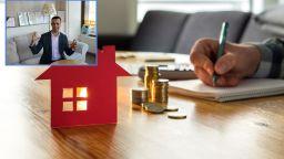 Експертът Георги Пейчев: Новото строителство насища пазара на имоти, но срив няма да има