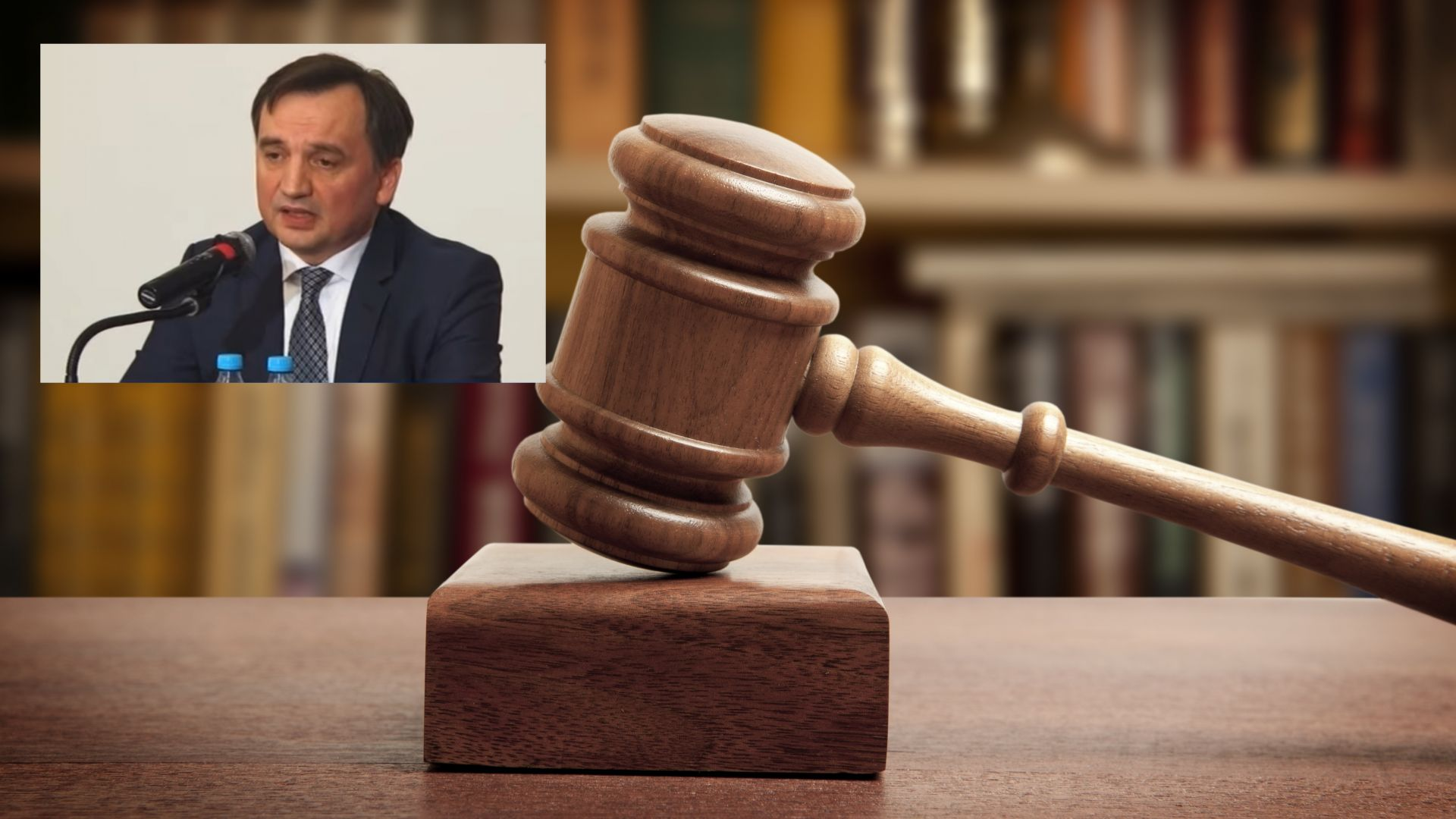 Управляващите в Полша искат да съдят седем съдии и прокурори