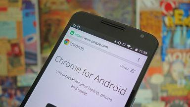 Google ще пита потребителите от ЕС какъв браузър искат да ползват