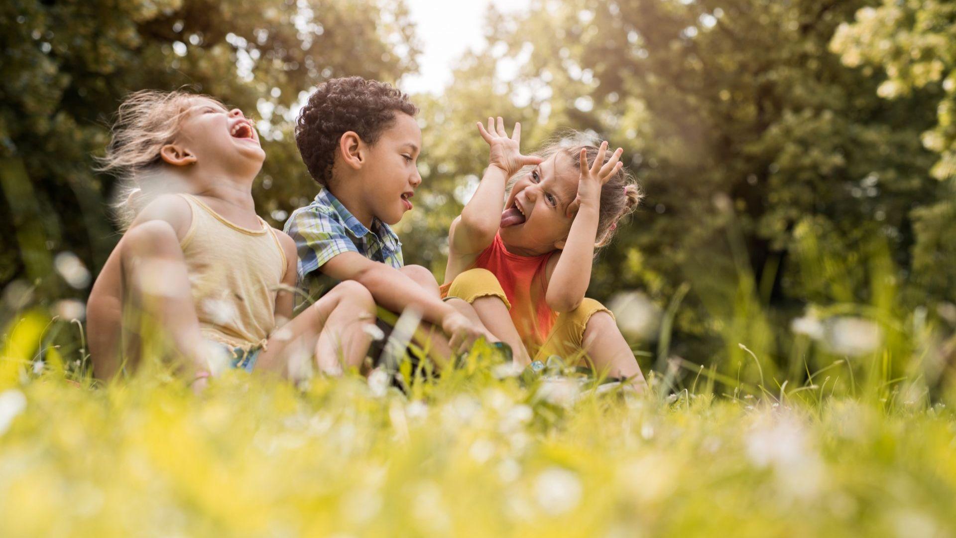 Днес отбелязваме Международния ден на щастието