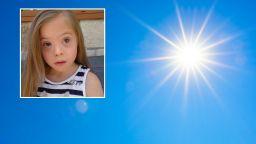 """""""Слънчевата"""" Алекс и нейната майка: Не може някой да слага печат """"бракувано"""" на едно дете"""