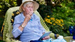 Всекидневната употреба на марихуана може да доведе до психични проблеми