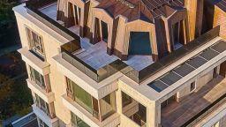 Цветанов за новия апартамент: Минал съм през всички проверки, нямам притеснение
