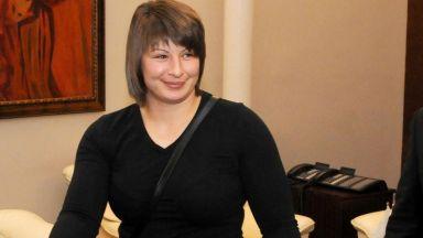 Станка Златева пред Dir.bg: Най-трудно беше да се преборя със себе си