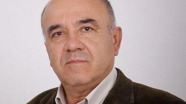 След спецакцията в Червен бряг: Кметът е категоричен, че няма конфликт на интереси
