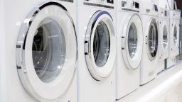 До 19 март всички електроуреди с нови енергийни етикети