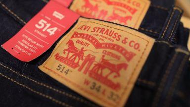 Оцениха 145-годишната компания Levi Strauss на $6.6 милиарда