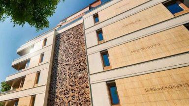 Проверяват имотните сделки на Цветанов, Цачева, Рашидов и Колева
