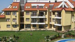 1,2 млн. са необитаеми жилища в страната, отчете НСИ