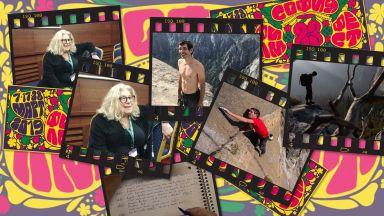 """Директорът на """"Women make movies"""" Дебра Цимерман пред Dir.bg: Никога няма да забравим Харви Уайнстийн..."""