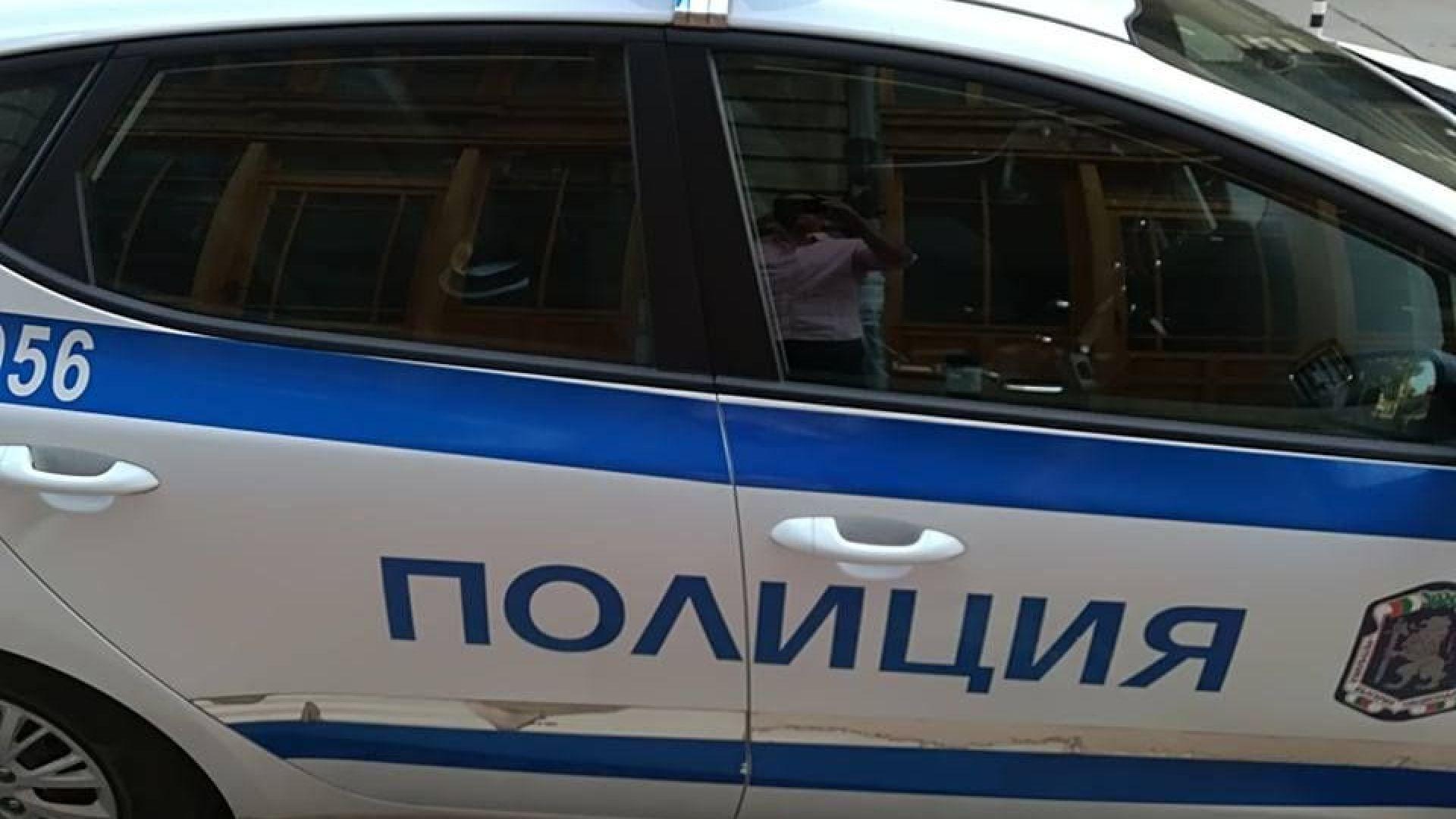Шестима ранени в масов бой край Хисаря