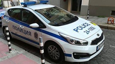 Мъж е убит след битов скандал в Ловешко