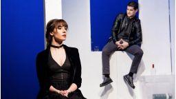 """""""Съгласие"""" от Нина Рейн за първи път на българска сцена"""