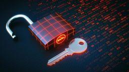 Проверяват за изтичане на лични данни от НАП